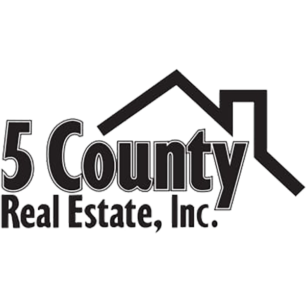 5 County Real Estate