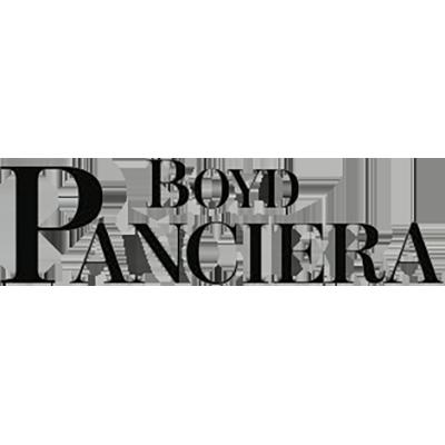 Boyd-Panciera Family Funeral Care
