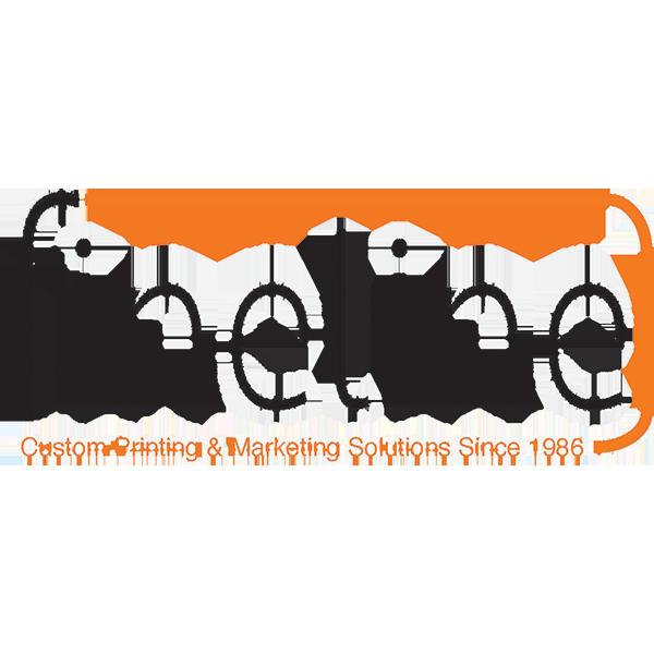 Fine Line Printing logo