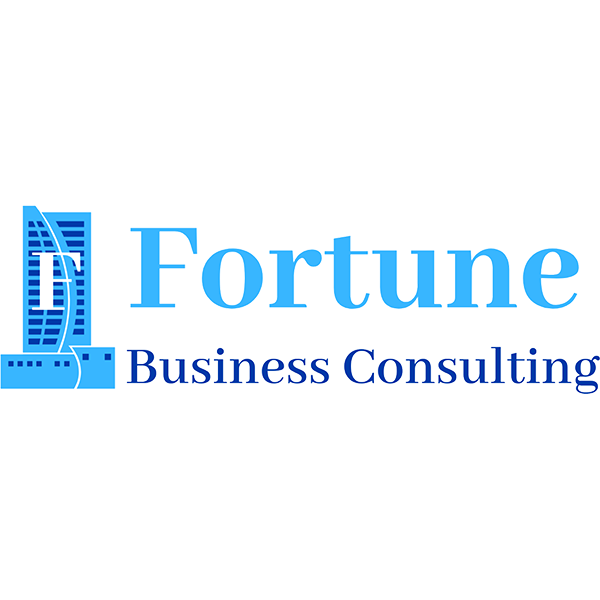 Fortune Business Consulting