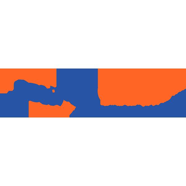 AdvantaClean of Ft. Lauderdale