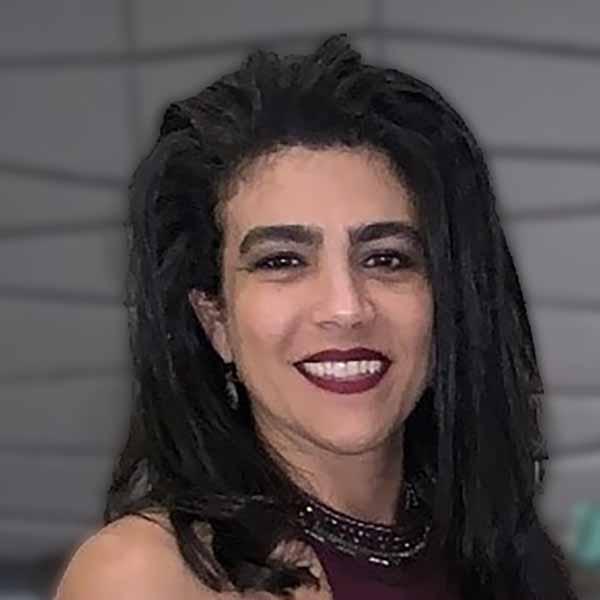 Denise Perez