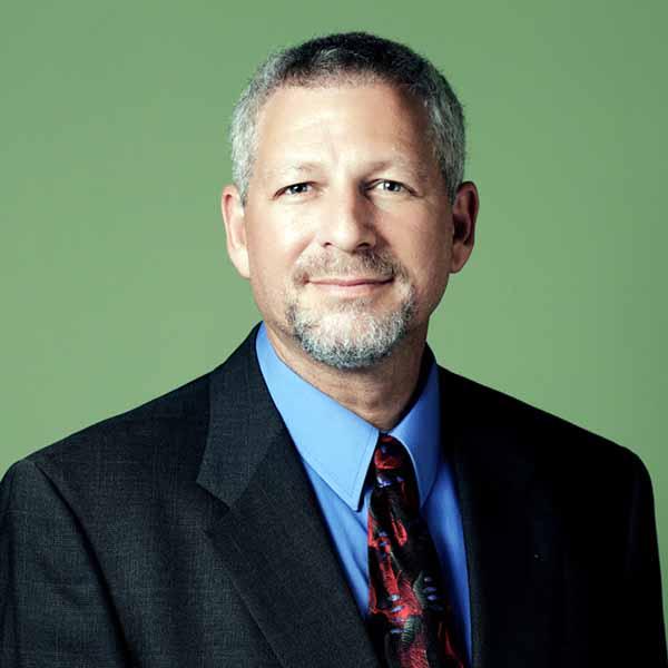 Doug Gelman