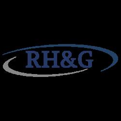 RHG Legal
