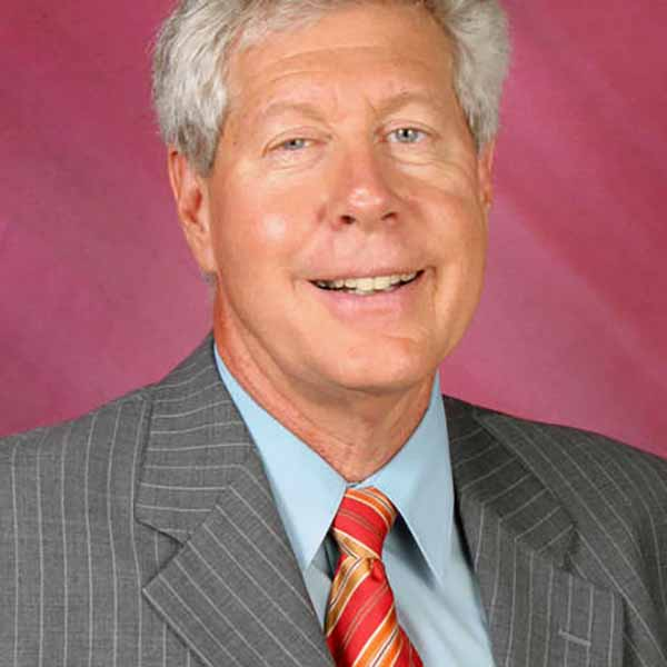 John Croes