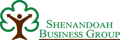 Shenandoah Business Group small logo
